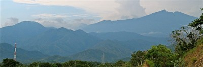 Andes Santa Marta Colombia.jpg
