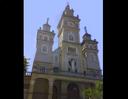 Iglesia de Nuestra Senora in Baranquilla