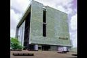 Museo de Caribe.png