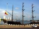 Barco en Cartagena.jpg