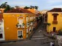 Calles de Cartagena.jpg