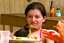 girl with toucan.png