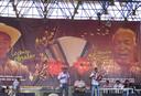vallenato music festival valledupar.png