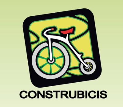 Construbicis in Quito Ecuador