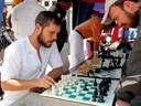 Ben jugando ajedrez.JPG