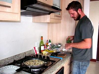 El maestro en la cocina2.JPG