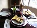 Lasagna en la mesa.JPG