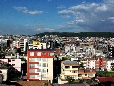 Vista desde el apto en Quito.jpg