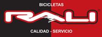 Rali bikes panama