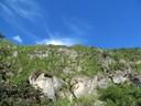 1124 - Las Ruinas ChachaIncas.JPG