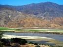 1280 - More beautiful Peruvian country.JPG