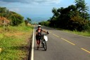 4746 - One Worn Out Colombian Bicyclist.JPG