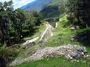 985 - Kuelap Peru.JPG