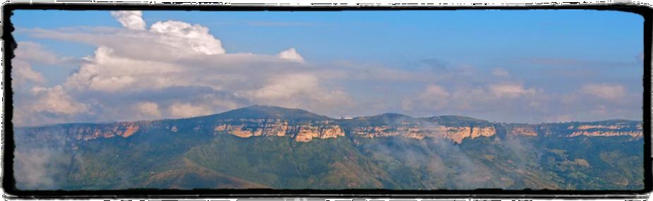 La Mesa Santander Colombia
