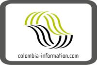 Palomino Beach, Colombia