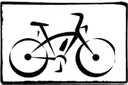 bicycleicon.png