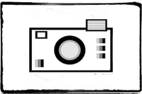 photosicon.png