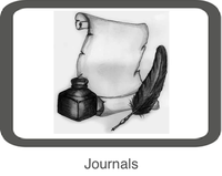 journal logo.png